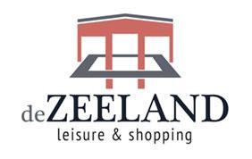 De Zeeland