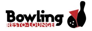 Bowling Resto-Lounge