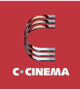 C•Cinema