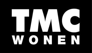 TMC Wonen