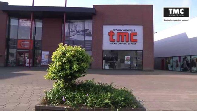 TMC-Pand