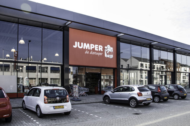 jumper c