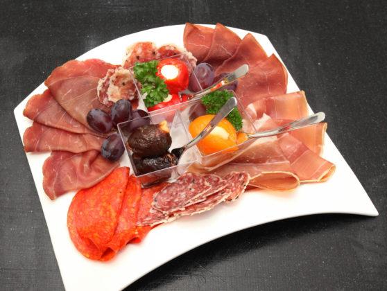 PP_vleeswaren assortiment_5286mr
