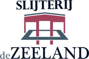 Versmarkt - Slijterij de Zeeland Bergen op Zoom